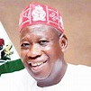 This image has an empty alt attribute; its file name is ganduje.jpg