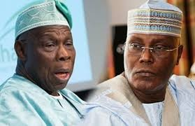 This image has an empty alt attribute; its file name is ATIKU-AND-OBJ.jpg