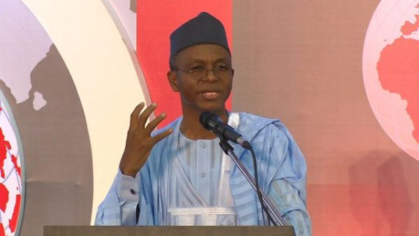 This image has an empty alt attribute; its file name is El-Rufai-600x338.jpg