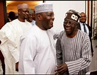 This image has an empty alt attribute; its file name is TINUBU-AND-ATIKU.jpg