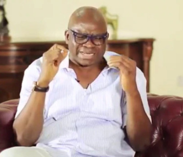 This image has an empty alt attribute; its file name is fayose-new.png