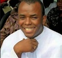 This image has an empty alt attribute; its file name is mbaka.jpg