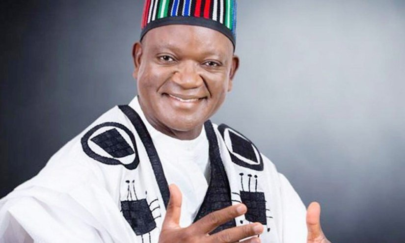 This image has an empty alt attribute; its file name is samuel-ortom.jpg